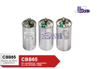 Motor Run Capacitor Factory Buy Good Quality Motor Run Capacitor Products From China